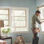Thinking To Change Your Windows? Read This Article First
