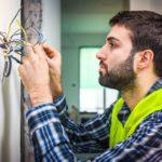 Handyman Services You Need Such as an Electrician in Wollongong