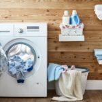 The Dryer Decoded: The Science Behind Drying