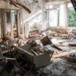 Asbestos Removal in Brisbane, Long-Term Dangers of Asbestos Dust