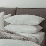 Here's Why Your Next Mattress Should Be Natural Latex