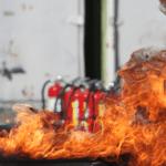 5 Tips for Fire Damage Restoration