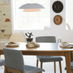 Dining Room Wall Decor | Top 10 Stunning Wall Decor Ideas And Tips