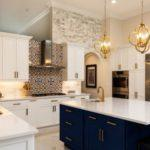 6 Ways To Make Your Kitchen Look Amazing