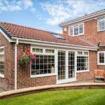 Is A Tiled Conservatory Roof Replacement Worth It?