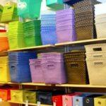 How To Utilize Storage Containers At Home
