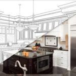 7 Tips For A Successful Home Renovation