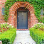 5 Ways to Makeover Your Home Exterior