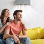 5 Things To Consider When Heating And Cooling Your Home