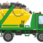 How to Choose the Best Skip Bins Hire Provider?