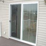 Tips For Maintaining Sliding Patio Doors