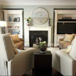 How to Shop for Living Room Recliners