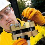 The Best Pipeline Intervention and Repair Company