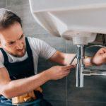 How to Find a Whyalla Plumber for Your Plumbing Needs?