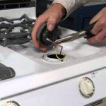 Kitchen and Gas Appliance Repairs in San Diego, California: Things to Know
