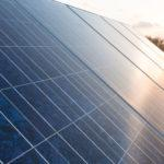 Do Solar Panels Work on Cloudy Days? Your Solar Questions Answered
