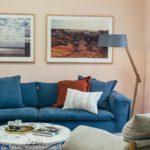 DIY ideas for your dream living room