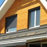 Why Get Solar Shades for Your Windows?
