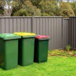 How To Manage Garden Maintenance And Green Waste Disposal