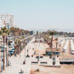 6 Brutal Truths About Property for Sale in Paphos