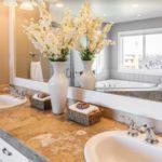 5 Amazing Staging Ideas To Help Sell Your House In KY