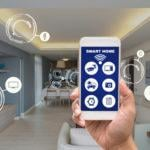 What are the Benefits of Smart Home Devices?