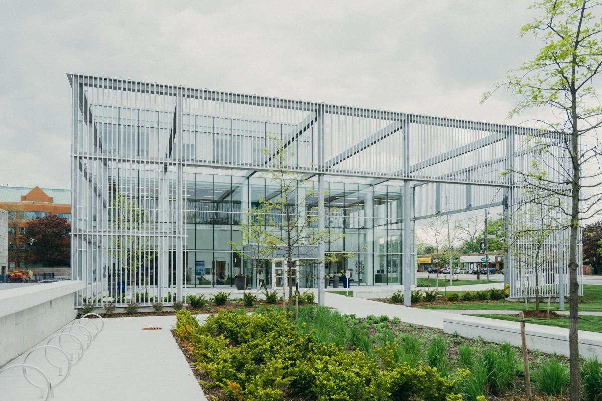 architecture, facade, professional, greenhouse, pavilion, orangery, headquarters, real estate, outdoor structure