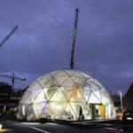 Greenhouse Design and Trends in Architecture