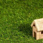 5 Reasons to Invest in Quality Roofing