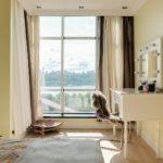 8 Ways Window Design can Influence your Interiors