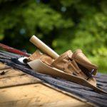 Top-Notch Measures to Feel Satisfied with your House Roof