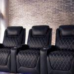 What Factors Affect Elite Home Theater Seating Prices?