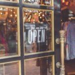 Amplify Your Store's Foot Traffic With These Tried And Tested Tips!