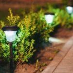 6 Things You Need To Know For Stylish Outdoor Lighting