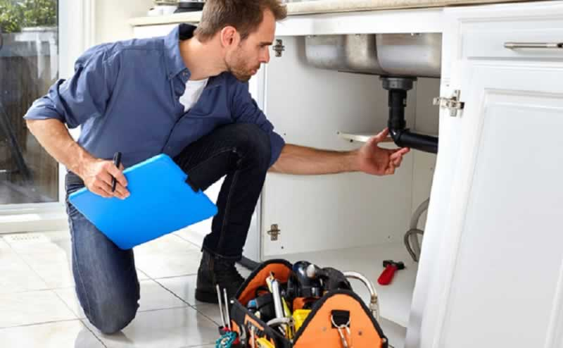 7-Tips-for-Choosing-the-Perfect-Plumbing-Contractor