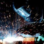 Buying used metalworking equipment: Is it safe?
