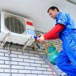 Air Conditioning Repair Contractors – Sayreville NJ Furnace Repair