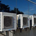 Seminole Ventilating and Air Conditioning Repair Engineers in Seminole TX