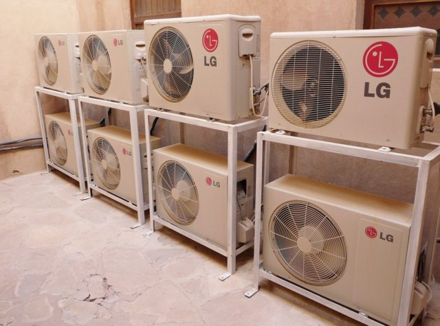 C:\Users\USER\Desktop\Files\writing job\zimego\New Client Job\May 2021\C K's Heating & Cooling of Seminole - Seminole Ventilating and Air Conditioning Repair Engineers in Seminole TX\air-conditioning-233953_1280.jpg