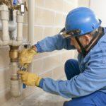 How to Hire the Right Plumbing Contractor