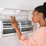 The Importance of a HVAC System and What to Watch Out For
