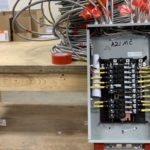 All You Need to Know About Your Home's Electrical Wiring
