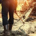 6 Reasons You Should Hire A Local Concrete Pro