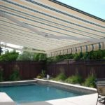 How Do I Know What Size Of Awning To Buy?
