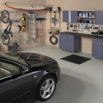 13 Garage Organization Ideas and Tips