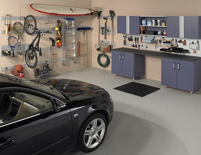 C:\Users\Bala\Downloads\custom garage storage.jpg