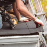 Maintain Foundation of Your Home with the Help of Home Repair Services