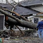 Hiring A Storm Damage Roof Repair Company For Your Roofing Needs