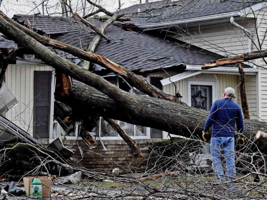 C:\Users\PC\Downloads\Storm-Damage-Repairs-Property-Restoration-Services-Edinburgh-1.jpg