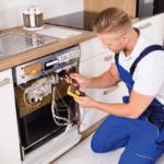 Appliance Repair Supply and Repair Advice in Burbank California